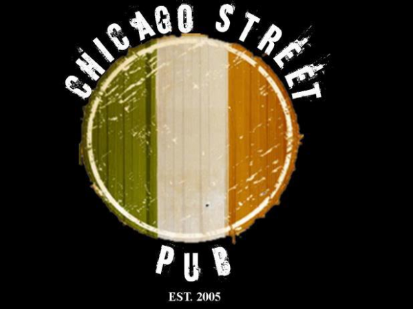 Chicago_street
