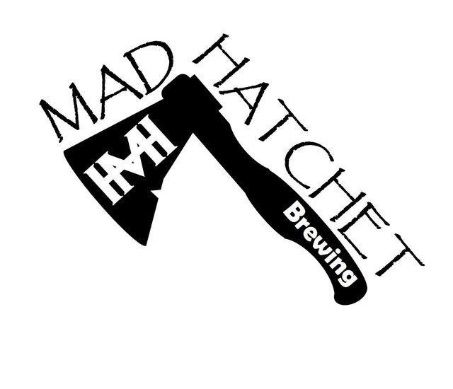 madhatchet