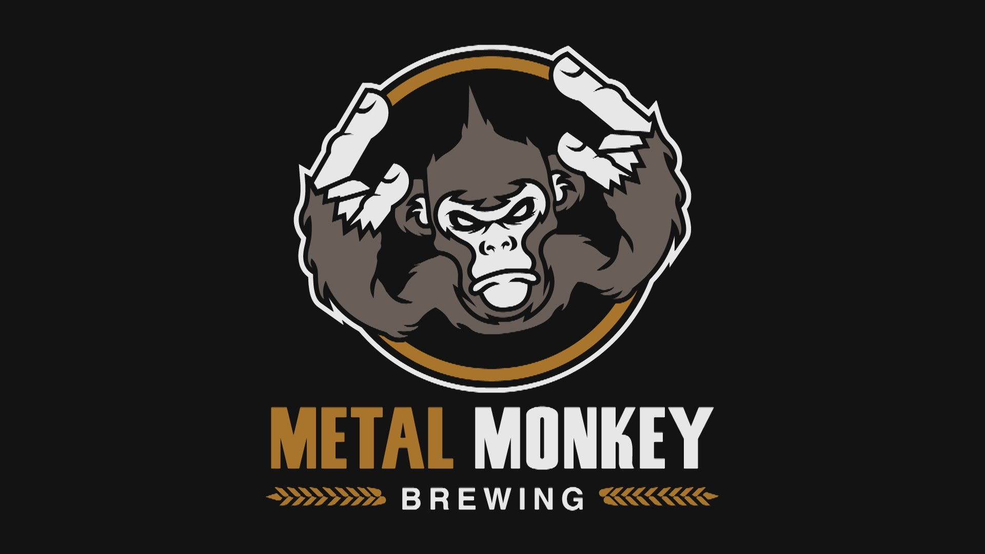 metal-monkey-brewing