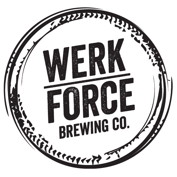 werk force